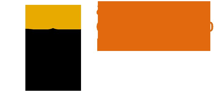 Associação de desenvolvimento pela Cultura